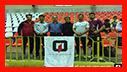 کسب عنوان های برتر توسط آتش نشانان شهر باران در مسابقات آمادگی جسمانی قهرمانی شهرستان رشت