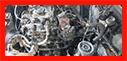 آتش سوزی خودروی سواری پراید در بلوار شهید افتخاری/ آتش نشانی رشت